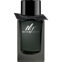 Mr. Burberry Eau de Parfum 100ml