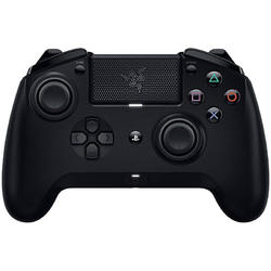 Gamepad Razer Raiju Tournament Edition pentru PS4