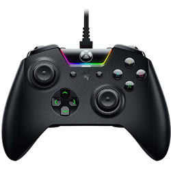 Gamepad Razer Wolverine Tournament Edition pentru Xbox One