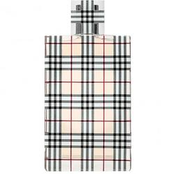 Burberry Brit Eau De Parfum 30ml