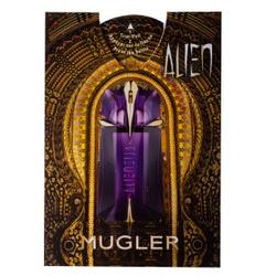 Thierry Mugler Alien Eau de Parfum 0.3ml - Sample