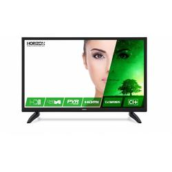 Resigilat Televizor LED Horizon 39HL7320H, 99cm, HD Ready