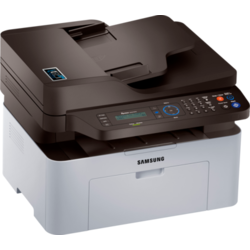 Multifunctional laser monocrom Samsung SL-M2070FW, A4
