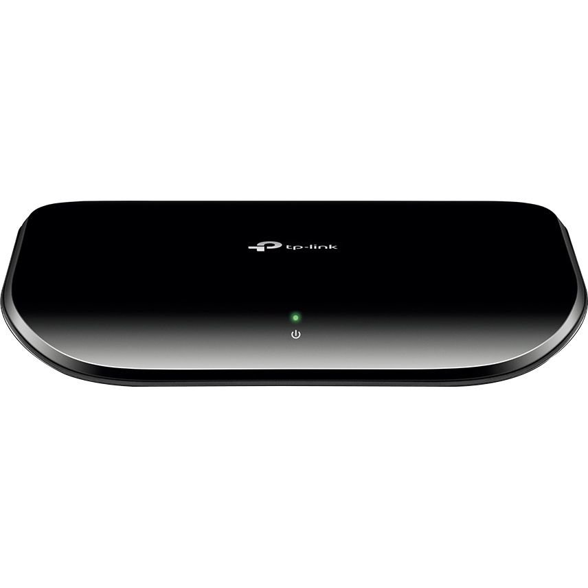 Switch TP-LINK Gigabit TL-SG1005D