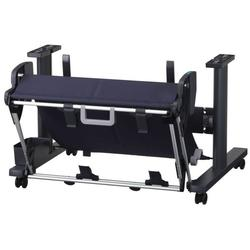 Canon Printer Stand ST-27, For iPF65X