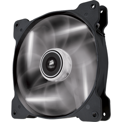 VENTILATOR CORSAIR AF140 LED CO-9050017-WLED