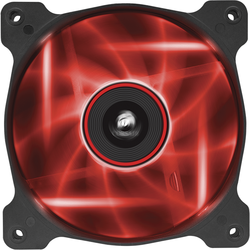 VENTILATOR CORSAIR AF140 LED CO-9050017-RLED