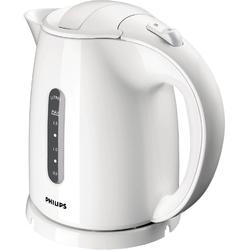 Philips Fierbator cordless Daily Collection HD4646/00, 2400 W, 1.5 l, alb