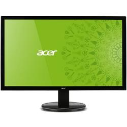Monitor LED Acer K192HQLb 18.5 inch 5ms black