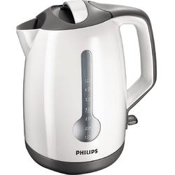 Philips Fierbator HD4649/00, 2400 W, 1.7 l, alb