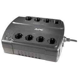 APC Power-Saving Back-UPS ES 700VA, 230V, Schuko