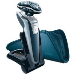 Philips Aparat de ras RQ1251/80 Wet & Dry, acumulator, trimmer