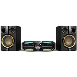 Philips Sistem mini Hi-Fi FX25/12