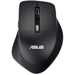 ASUS Mouse Optic Wireless WT425, Black