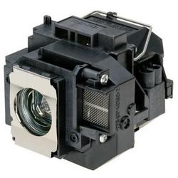 Epson Lampa videoproiector ELPLP56 V13H010L56