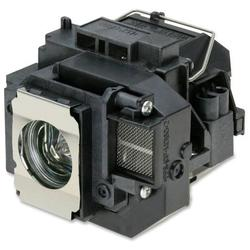 Epson Lampa videoproiector ELPLP58 V13H010L58