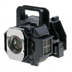 Epson Lampa videoproiector ELPLP49 V13H010L49