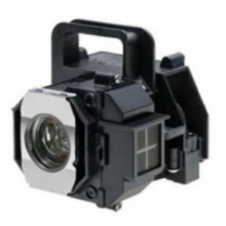 Epson Lampa videoproiector ELPLP50 V13H010L50