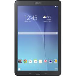 Tableta Samsung Galaxy Tab E 9.6 WiFi 8GB T560 Black
