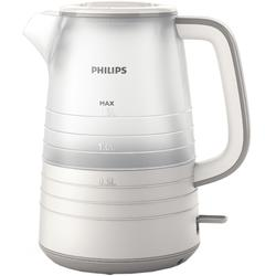 Philips Fierbator Daily Collection HD9336/21, 2200 W, 1.5 l, alb