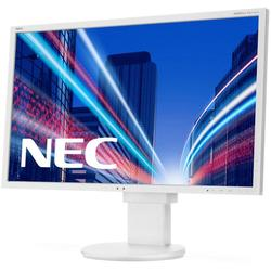 Monitor NEC MultiSync LED EA273WMi 27'' wide FHD, IPS,alb