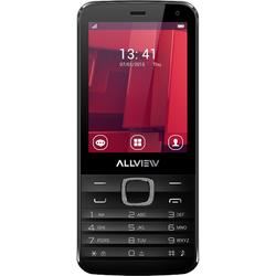 Telefon Mobil Allview Join H3 Black