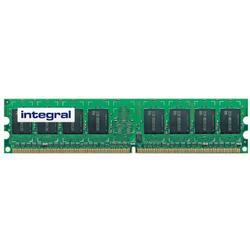 Memorie Integral DDR2 2GB 667MHz CL5 1.8V