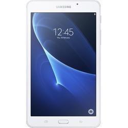 Tableta Samsung Galaxy TAB A White WiFi, 7 inchi
