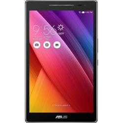 ASUS ZenPad Z380M 8'' IPS, Quad-Core 1.3GHz, 2GB RAM, 16GB, Dark Gray