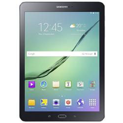 "Tableta Samsung Tab S2 VE T819, 9.7"", Octa-Core 1.8 GHz, 3GB RAM, 32GB, 4G, Black"