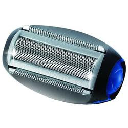 Philips Rezerva aparat de ras Bodygroom TT2000/43