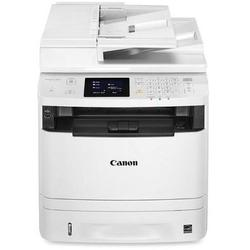 Multifunctional laser monocrom Canon i-Sensys MF411DW, A4
