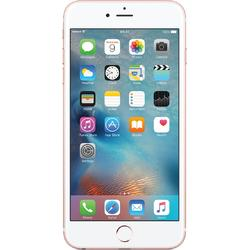 Telefon Mobil Apple iPhone 6s Plus 32GB Rose Gold