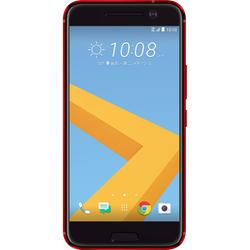 Telefon mobil HTC 10, 32GB, 4G, Red