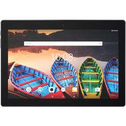 Tableta Lenovo Tab 3 TB3-X70F, 10.1'', Quad-Core 1.3 GHz, 2GB, 32GB, IPS, Slate Black