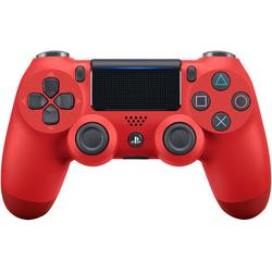 Sony Controller PS4 Dualshock 4 Red v2
