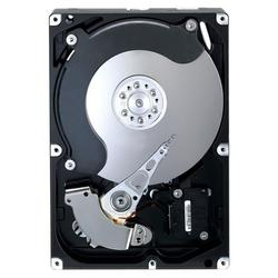 Dell HDD Server 2TB 7.2K RPM SATA 6Gbps 3.5in Hot-plug