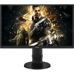 "Monitor LED BenQ Gaming GL2706PQ 27"" 2K 1 ms Black"