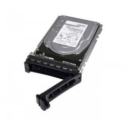Dell HDD Server 600GB 10K RPM SAS 12Gbps 2.5in Hot-plug