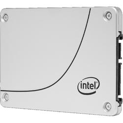 "INTEL SSD Server DC S3520 Series, 480GB, 2.5"" SATA3"