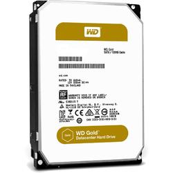 "Western Digital HDD Server Gold Datacenter, 3.5"", 2TB, 7200rpm, SATA3"