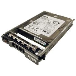 "Dell HDD Server 1.2TB SAS 12Gb/s 2.5"" (in 3.5"" carrier) hot-swap"