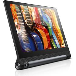 Tableta Lenovo Tab Yoga 3 YT3-X50M, 10.1'', Quad-Core 1.3 GHz, 2GB RAM, 16GB, 4G, IPS, Slate Black
