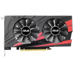 Placa video ASUS GeForce GTX 1070, 8GB , GDDR5, 256bit