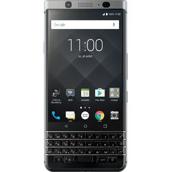 Telefon Mobil Blackberry KeyOne