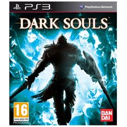 DARK SOULS LIMITED EDITION - PS3