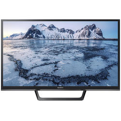Sony Televizor LED 32WE610, Smart TV, 80 cm, HD Ready