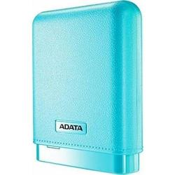 Powerbank A-Data 10000 mAh PV150 Blue
