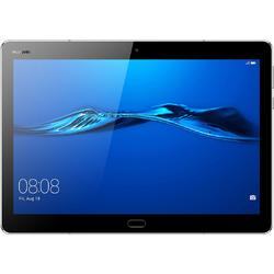 "Tableta Huawei Mediapad M3 Youth/Lite, 10"", Octa Core 1.4 GHz, 3GB RAM, 32GB, 4G, Space Gray"