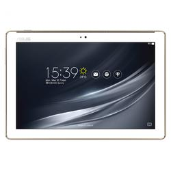 "Tableta ASUS ZenPad 10 Z301ML, 10.1"" IPS, Quad-Core 1.3GHz, 2GB, 16GB, 4G, Pearl White"